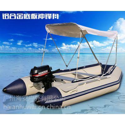 冲锋舟材质-冲锋舟使用方法