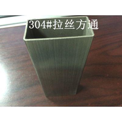工业焊管,304不锈钢细管,拉丝304管
