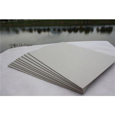 供应实心厚卡纸 硬度好 韧性佳