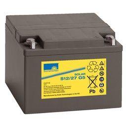 供应德国阳光A602/2500银川一级代理商 15311128802
