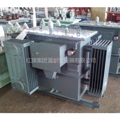 供应矿用变压器厂家促销 KS11-315变压器 油浸式变压器 井下变压器