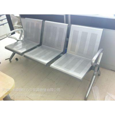 天津办公家具厂,各种排椅批发,各种排椅规格,各种排椅样式