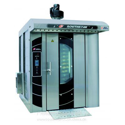 腾月系列双控制旋转炉、赛思达柴油热风旋转炉