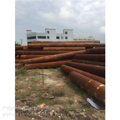 废铜回收_萝岗回收_广州废品回收