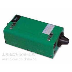 ANHYUP光电保护器