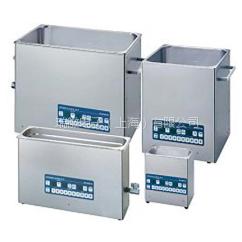 Bandelin SONOREX超声波清洗器,Bandelin超声波清洗机SONOREX