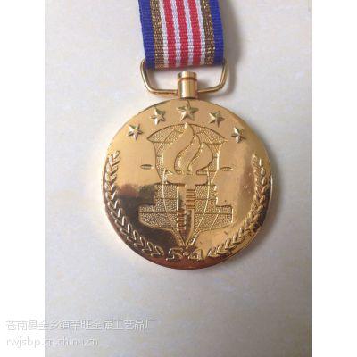 供应徽章 奖牌 奖章 胸章 胸牌 标牌 高光铭牌 勋章 臂章 团徽 领带夹系列