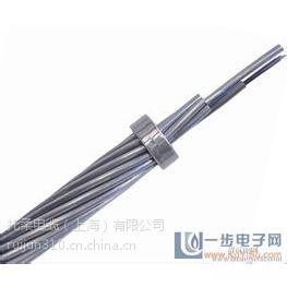 供应天润一舟光纤负荷架空地线OPGW-24B1-90光缆