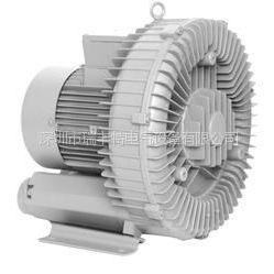 供应供应瑞昶高压鼓风机HB-439