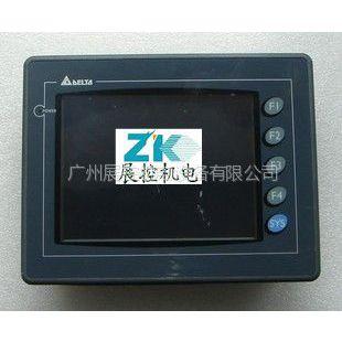 供应DOP-A57GSTD台达触摸屏维修提供配件