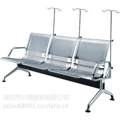 门诊输液椅