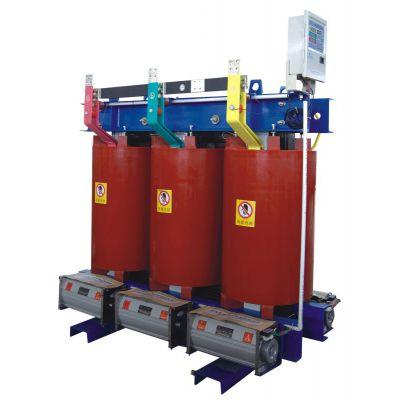 供应SCB10-1250干式变压器_SCB10变压器厂家_干式变压器参数