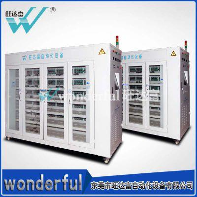 供应高温老化柜,电子产品高温老化设备