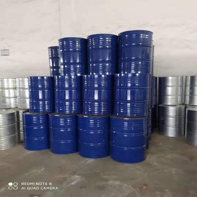 内销乙腈桶装散水 出口商检 危包 FOB 山东生产齐鲁石化工业级乙腈