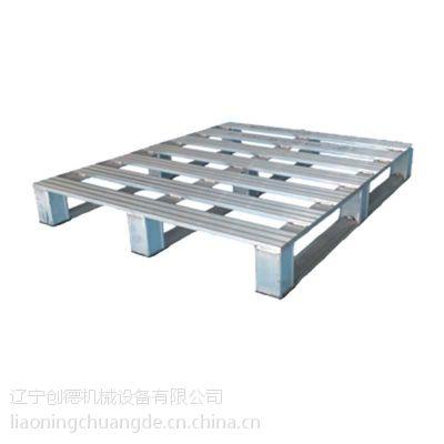 铁托盘生产加工钢托盘镀锌钢托盘