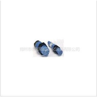 供应NT8-02414 KT10W-P1115施克电容式传感器