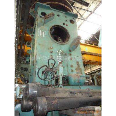 供应欧洲进口1990年产1600吨模锻压力机