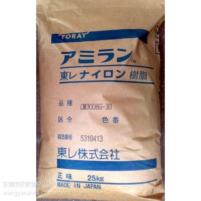 日本 PA66 CM3001G-45