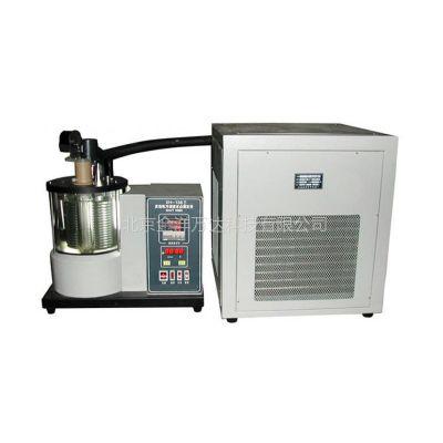 发动机冷却液冰点测定仪价格 XH-138A