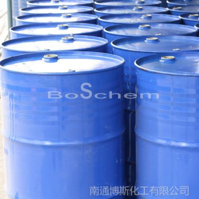 供应新一代环保乳化剂E-1306 异构醇与环氧乙烷缩合物