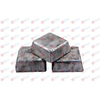 Mg-Gd 镁钆 镁钆合金 镁稀土合金 镁中间合金 量大从优
