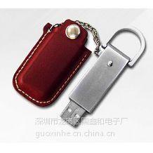 礼品优盘 个性优盘 发光U盘 外贸U盘 优盘订制 中国风U盘PVC U盘