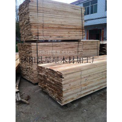 宿迁大型木材加工厂