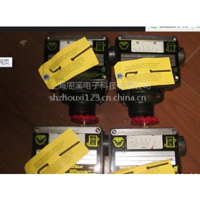 一级代理供应【DTGA-0220-4S~@@ACME电源上海周溪】