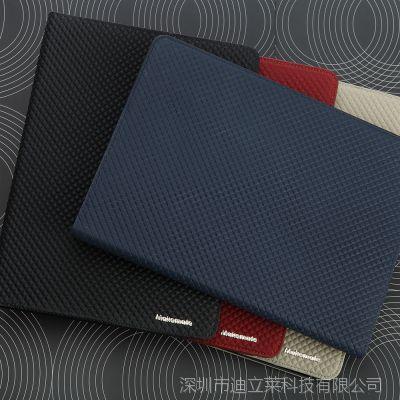 贝壳美G 三星P600/P601手机壳 手机套 真皮保护套外壳 批发