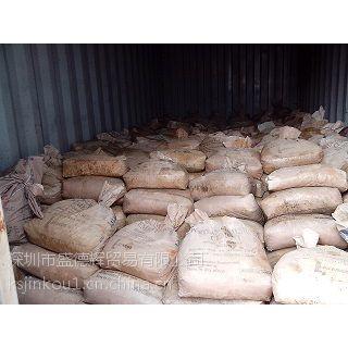 进口铜矿检测放射性元素含量成分,广州进口代理清关