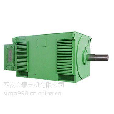 Y7101-16 630KW 6KV 三相异步电动机