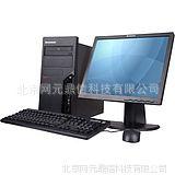供应M6399T I5-2400/2G/500G/DVDRW/512独立/win7-H/19LCD