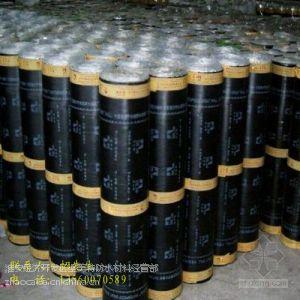 供应坚美特JT-802塑性体APP改性沥青防水卷材生产厂家