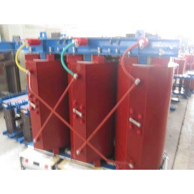 供应SCB10-2000干式变压器_SCB10变压器技术参数_SCB10变压器价格