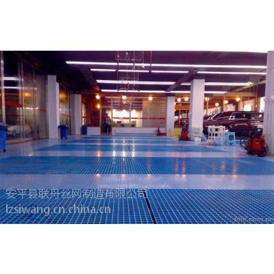优质玻璃钢格栅生产商/玻璃钢格栅价格/玻璃钢格栅规格