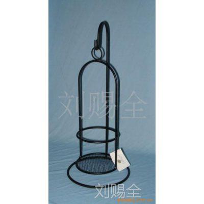供应酒架(metal wine rack)