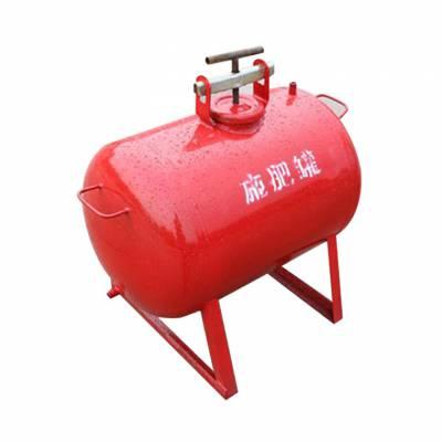 优质滴灌施肥罐 滴灌吸肥罐 滴灌注肥罐生产厂家