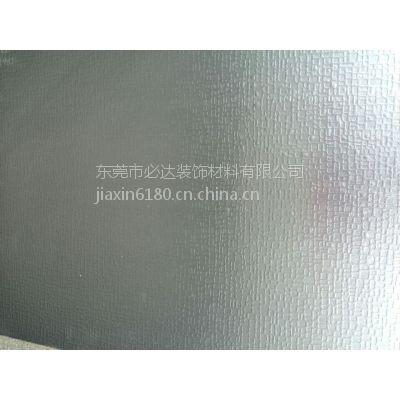 供应高中低档防火板、塑胶板、理化板及倍耐板