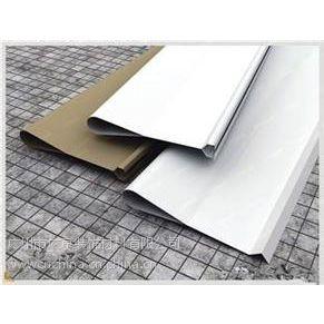 新型铝挂片天花-新型铝挂片天花厂家定做882557795