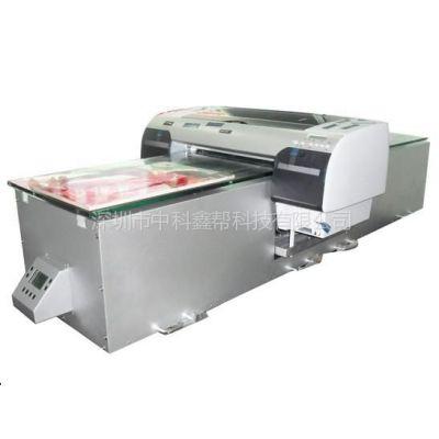 供应数码印刷机-餐厅装饰画移印机招商