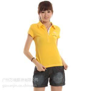 白云区全棉T恤衫定做,白云印字T恤衫订制,太和新款T恤衫批发
