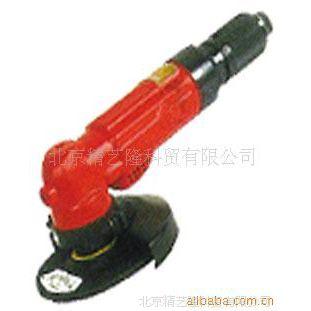 供应日本油谷YUANI气动4寸角磨机
