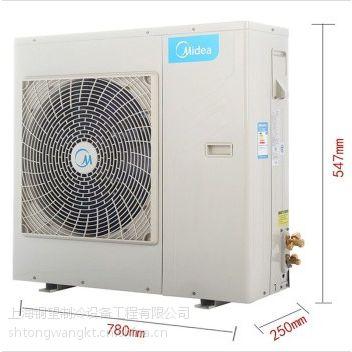 2018年最新上海格力中央空调价格表 GMV-H140WL/A格力上海总代理安装价格