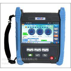 供应艾特以太网测试仪 AT1601/1602