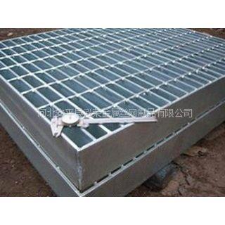 供应《厂家直销》钢格板-钢格板厂家/钢格板供应商 优质特惠
