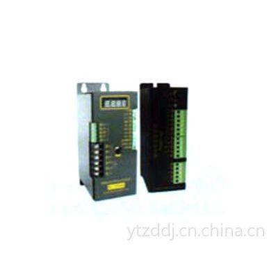 供应伺服电机,无刷直流电机,交流永磁电机,伺服驱动电机
