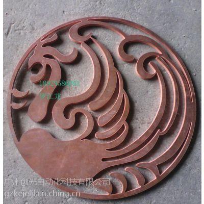 供应铁艺、铜艺、铝艺生产加工