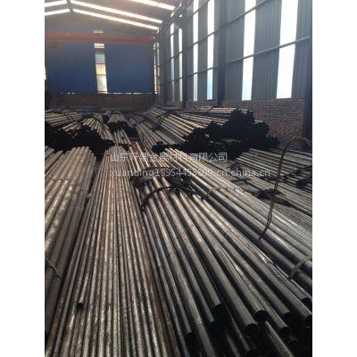 供应6*1无缝钢管、6*1精密钢管、6*1精轧钢管、6*1冷拔钢管、精密钢管厂