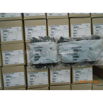 T 3.15A 0034.5622.11 Schurter Fuse 5X20mm SMD