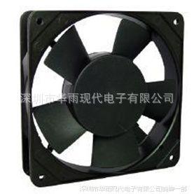 厂家直销90*90*25散热风扇 220V高品质轴流风机 环保风扇